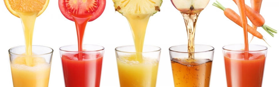 1600_Fruit Juices