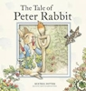 Peter Rabbit resize