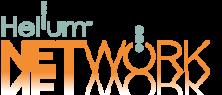 HeliumNetwork-Logo-240