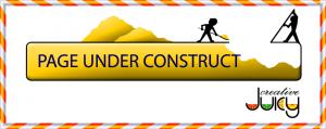 under_construction 2